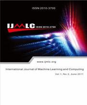 IJMLC